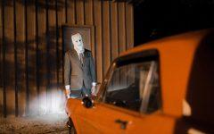 Top ten movies you should watch this spooky season