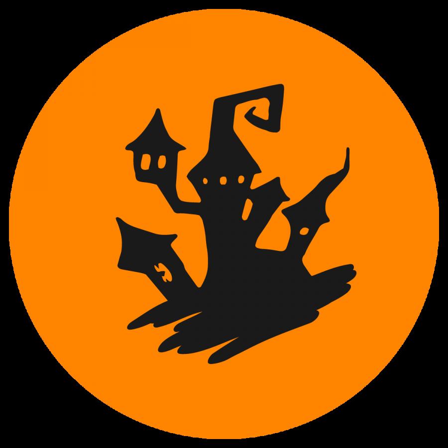 noun_Halloween_644306