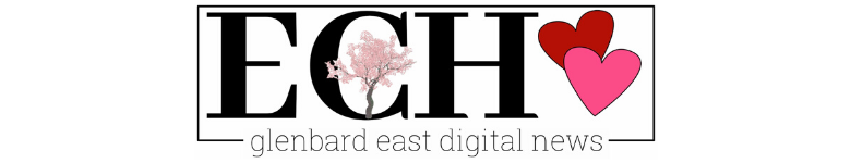 The Student News Site of Glenbard East High School