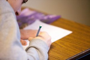 Pandemic impacts students' academic performance and teachers respond
