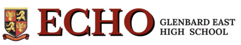 The Student News Site of Glenbard East High School